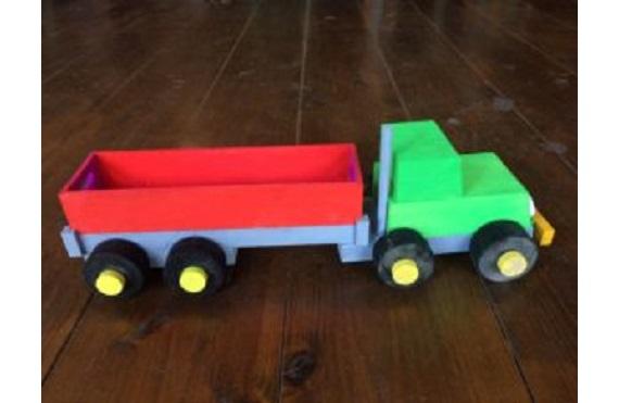 トラック横1-300x225