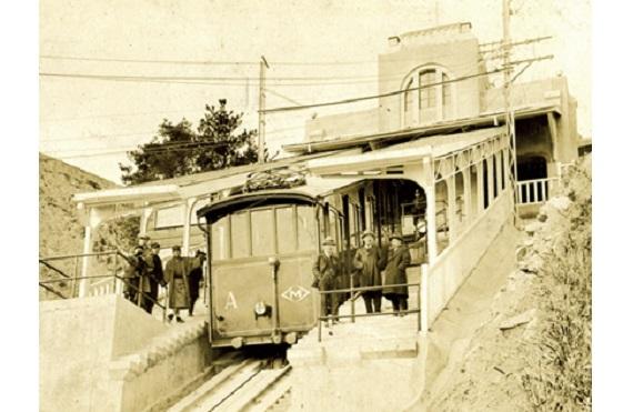 六甲摩耶鉄道提供011