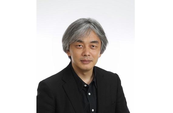 長尾健氏1