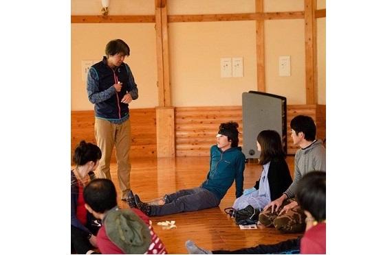 六甲山専門学校写真2