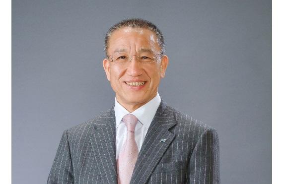 2907池田社長